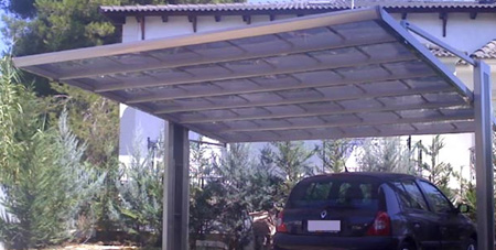hlinikova obla strecha5