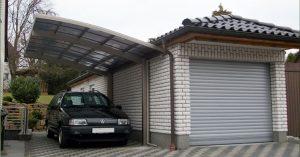 hlinikova obla strecha9